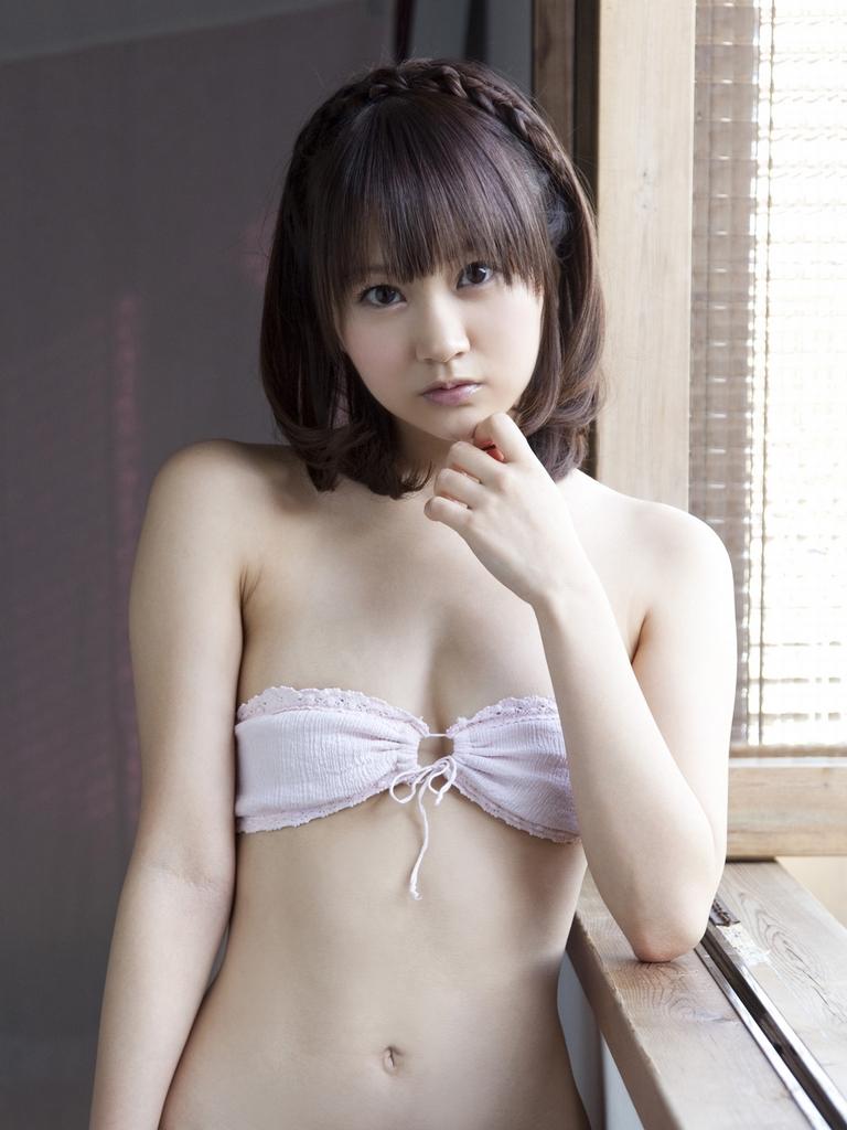 018 Exwabkrt StrictlyGirls 浜田翔子 2012.01.19 [80P66.84MB] 07180