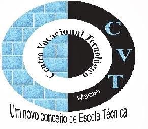 CVT Macaé
