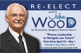 REELECT JOHN WOOD TO BND