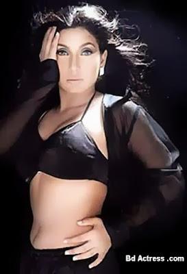 pakistani actress nirma photo 02