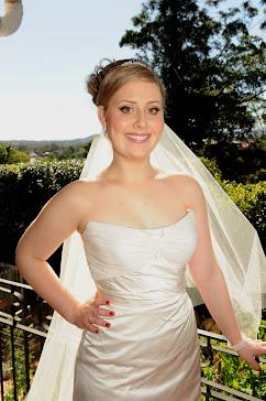 The bride 2009