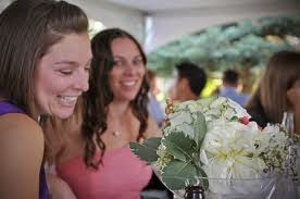 Tips for maid of honor Speech