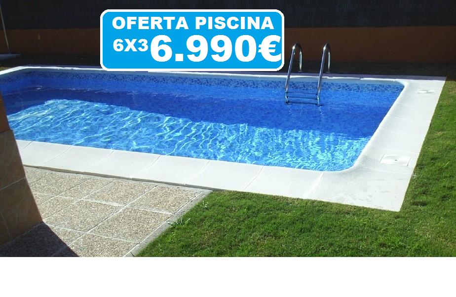 Reformas de piscinas empresa de construcci n reparaci n - Precio construccion piscina ...
