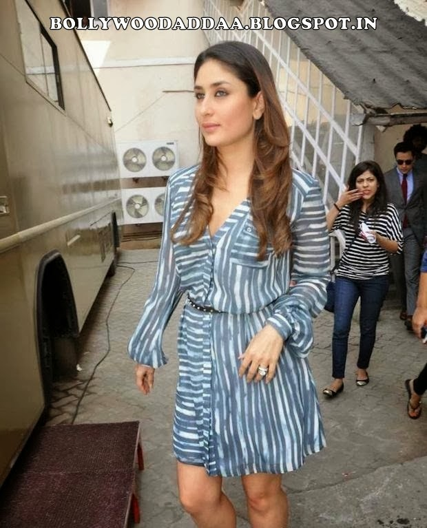 Kareena Kapoor's hot and bold photos