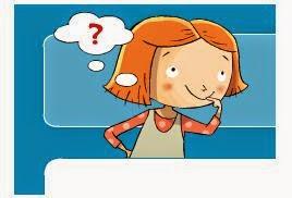http://bromera.com/tl_files/activitatsdigitals/Tilde_4_PF/tilde4_u12_pag60_2.swf