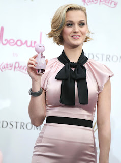 Katy Perry Images, Katy Perry Bombshell Blonde