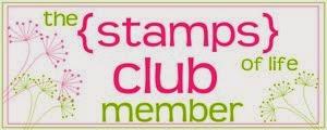I'm a Club Member