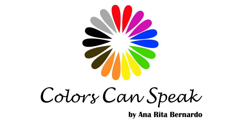 Colors can speak