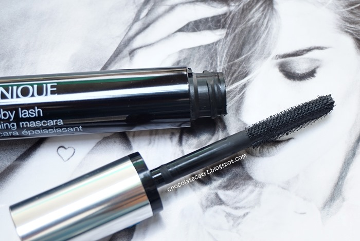 how to keep mascara from smudging yahoo