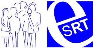 Associação de Pais e Encarregados de Educação da Escola Secundária de Rio Tinto