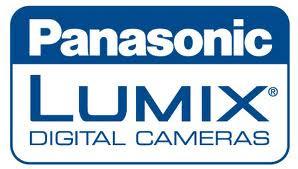 Lumix de Panasonic