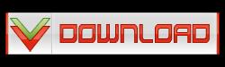 http://3.bp.blogspot.com/-cxX5--RCDe4/TwZcrLVyBqI/AAAAAAAABOA/GeYiAYvjd1k/s1600/Download+Outros.png