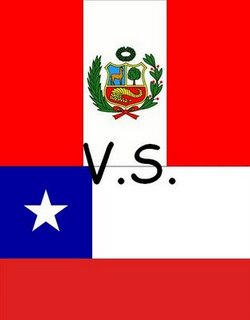 peru-vs-chile-amistoso-2012-en-vivo