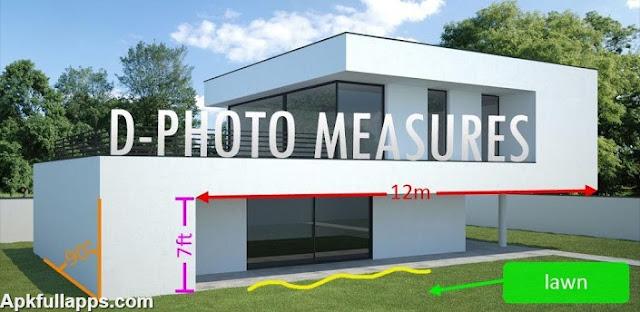 D-Photo Measures v3.2.0