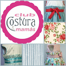 CC Club Costura&Mamás