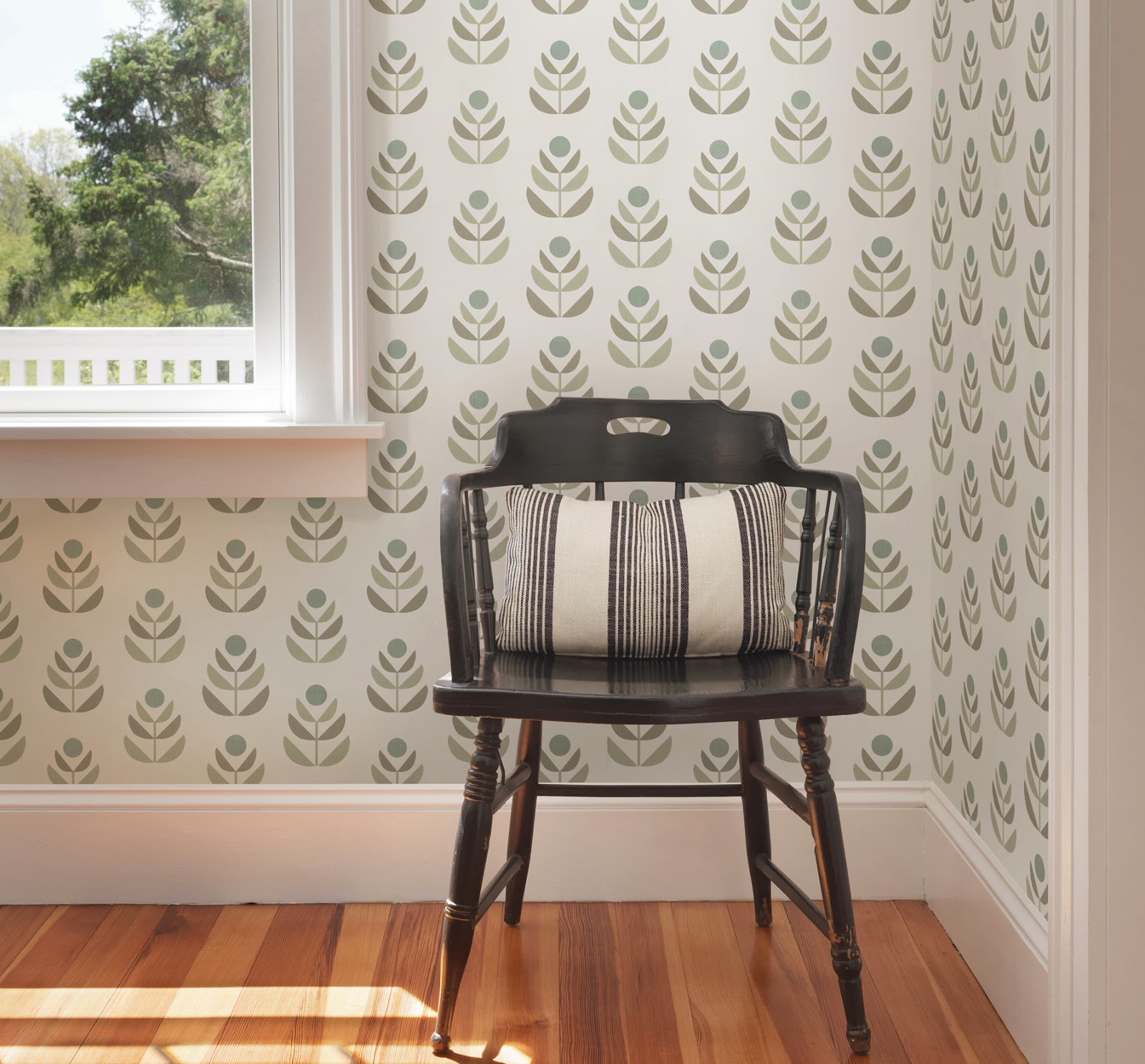 https://www.wallcoveringsforless.com/shoppingcart/prodlist1.CFM?page=_prod_detail.cfm&product_id=43460&startrow=73&search=Simple%20Space%202&pagereturn=_search.cfm
