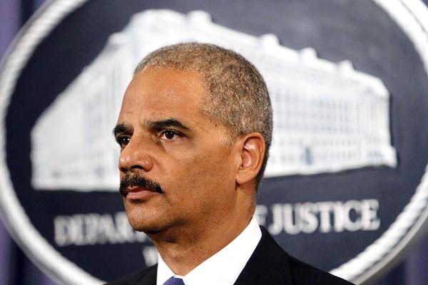 obama holder among most corrupt politicians