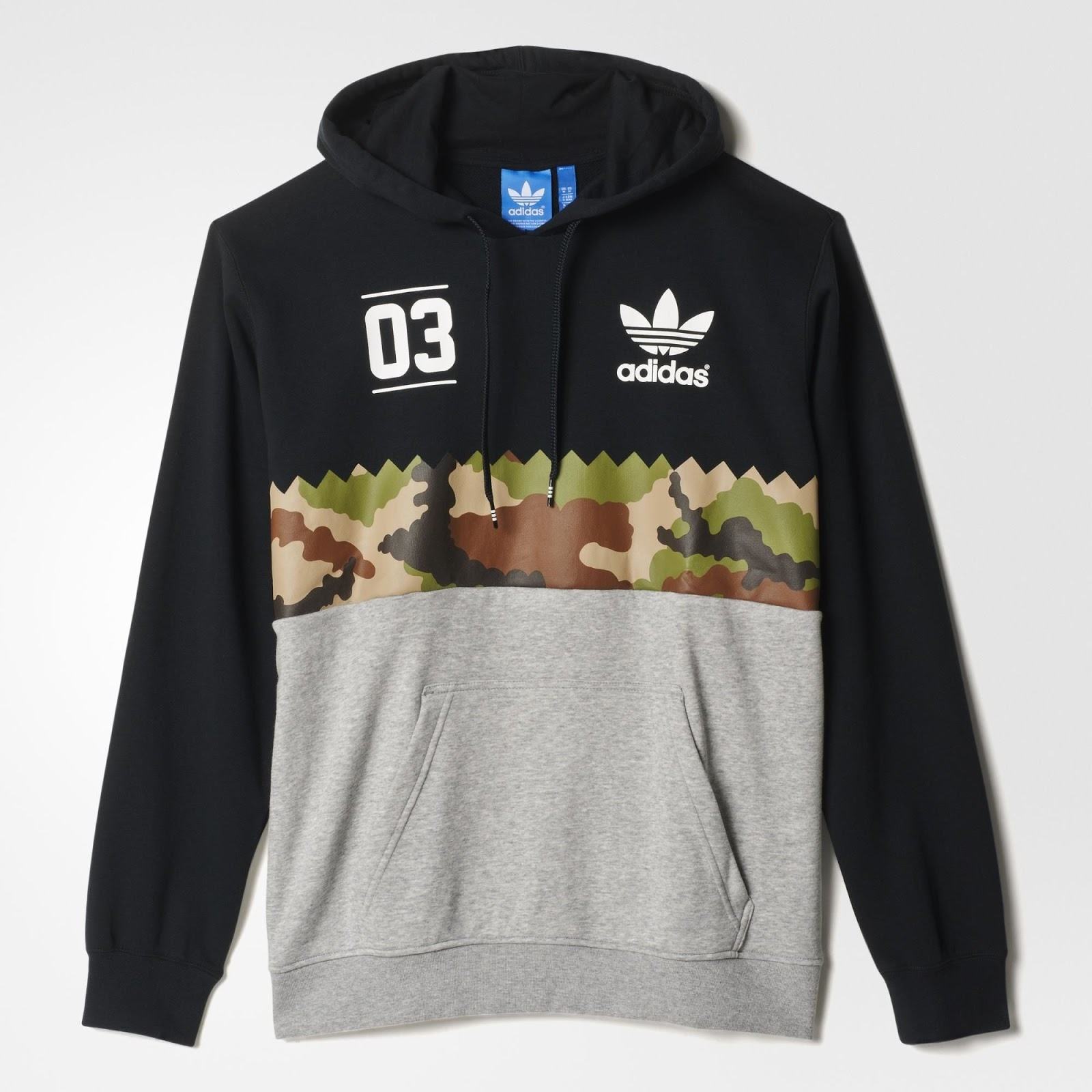 adidas originals 03 jacket