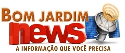 BOM JARDIM NEWS