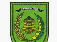 Pengumuman CPNS Kabupaten Indragiri Hilir Tahun 2013