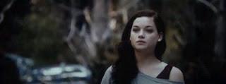 Evil Dead (2013) Download Online Movie