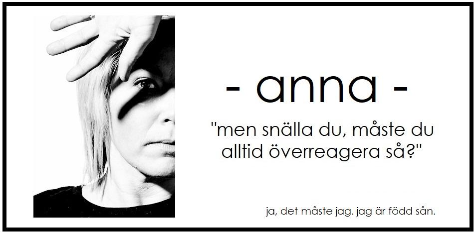 -anna-