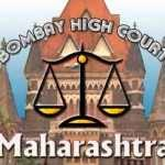 High Court Bambay