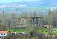 Aizanoi, Çavdarhisar (Turquía)