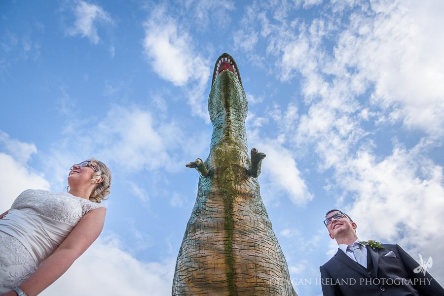 Twynholm Cocoa Bean Wedding Photography