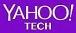 http://www.yahoo.com/tech/polaroids-new-camera-is-like-an-instagram-app-in-real-72609378311.html