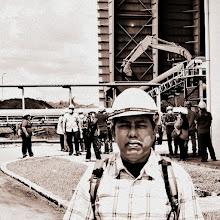 media fam trip OD KUL-KCH 4/3/13