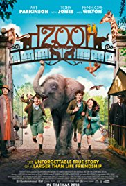 Watch Zoo Online Free 2017 Putlocker