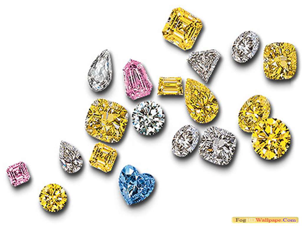 loose-colored-diamonds-hd-wallpaper-4kvi