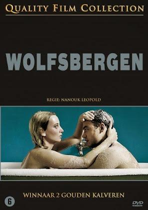 http://3.bp.blogspot.com/-cxhfdhPPRwM/VK3LTanq_lI/AAAAAAAAG2c/yYZSmvBRmEM/s420/Wolfsbergen%2B2007.jpg