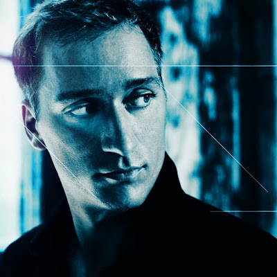 Paul Van Dyk, Evolution