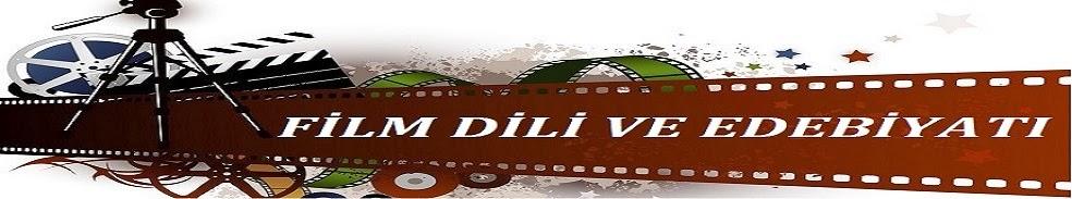 Film Dili ve Edebiyatı