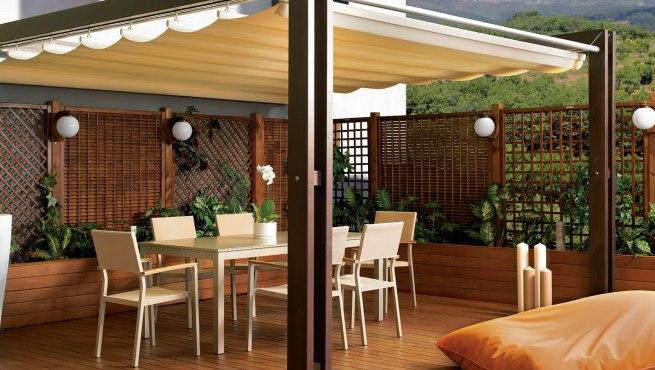 Gallart grupo el blog suelos y puertas de madera en for Casas de madera para el jardin