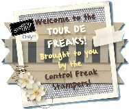 http://stampercamper.com/2015/01/19/tour-de-freaks-january-2