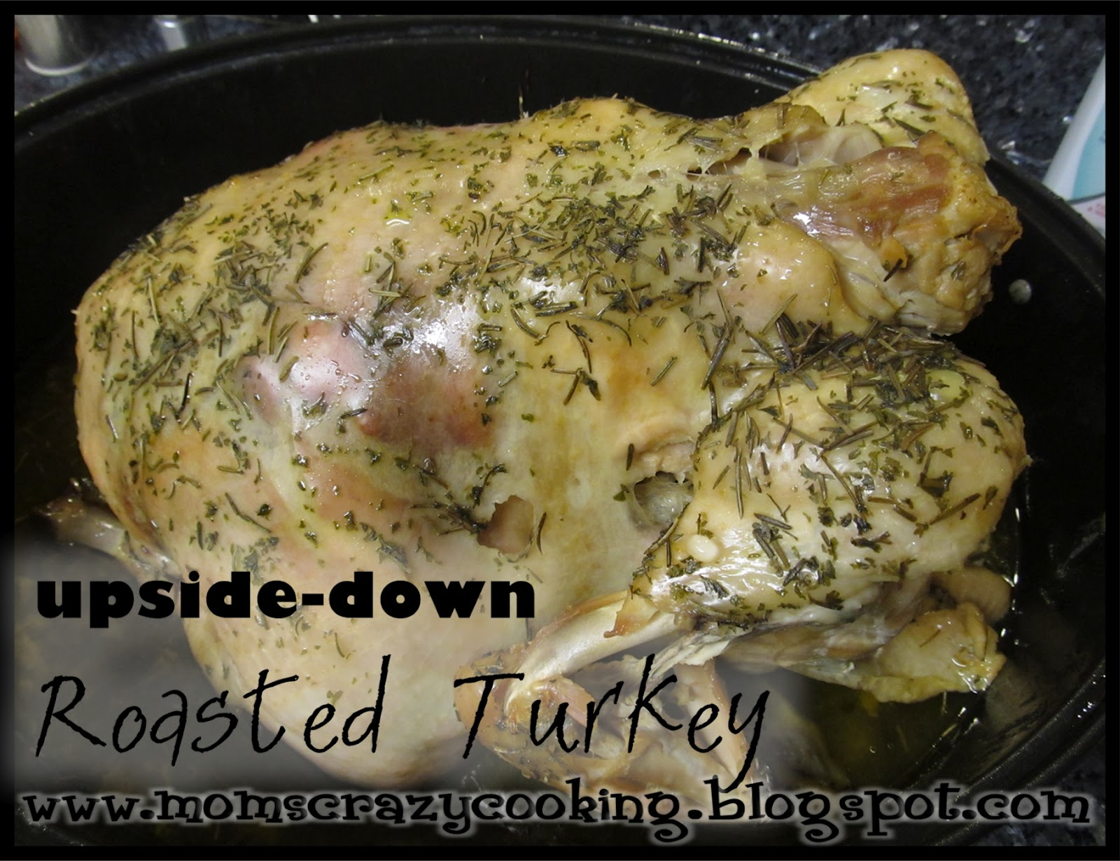 ... roast turkey cuban sandwich tuscan roast turkey breast mom s roast