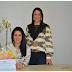 Lívia Bittencourt assume pasta do Trabalho e Desenvolvimento Social