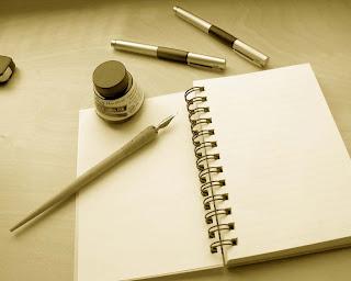 Pengajaran Menulis Menurut Para Ahli
