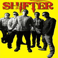 Shifter. Beib (feat. Chindy)