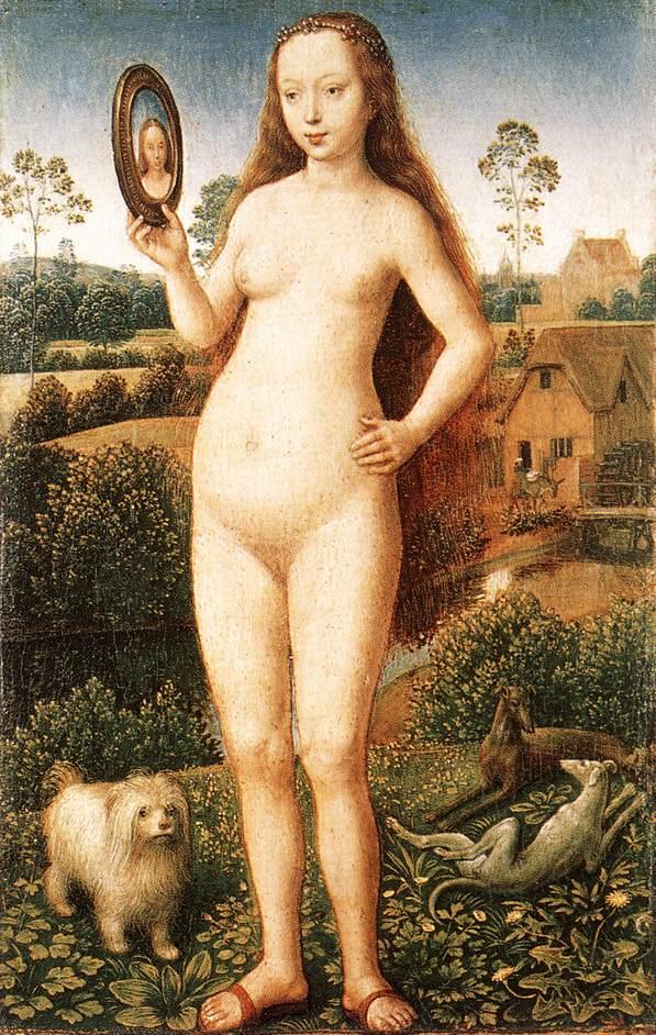 Dushku eva mendes nakedness dick