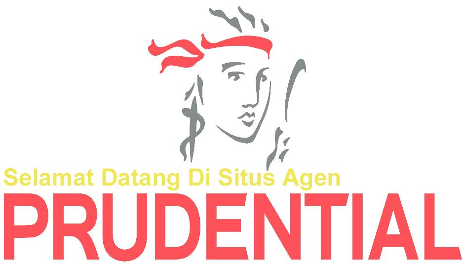 sejarah prudential
