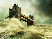 Bridge wallpapers (tower bridge by phyzer)