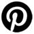 https://www.pinterest.com/freshfixdesign/