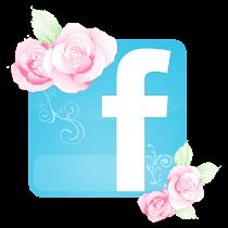 Chcesz być zawsze na bieżaco? Dołącz do mnie na facebooku!