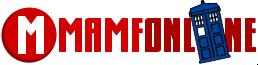 Mamfonline News