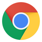 Chrome Browser - Google 38.0.2125.114 APK