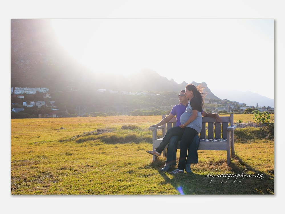 DK Photography BLOG1SLIDE-10 Preview | Tania & Theo's Maternity Shoot { Waiting for Toni }  Cape Town Wedding photographer